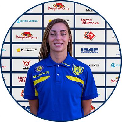 7 Rachele Peretti
