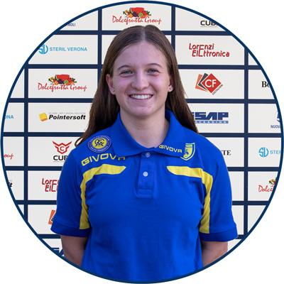 18 Giulia Faccio