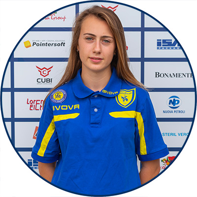 Noemi Mazzi