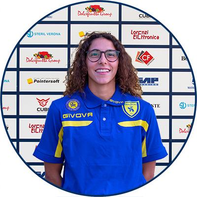 16 Lucia Bonfante