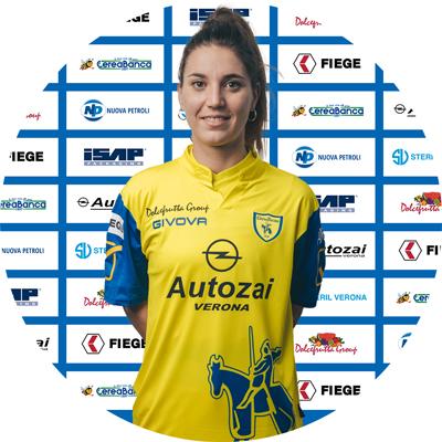 27 Stefania Zanoletti