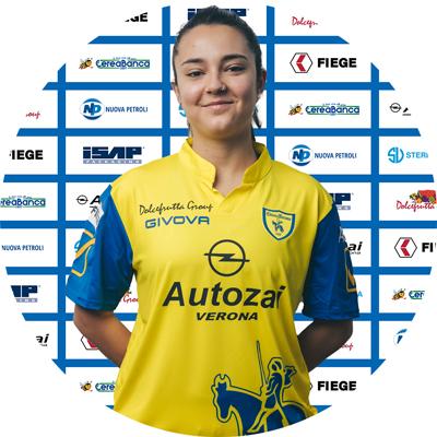 21 Jessica Zanoni