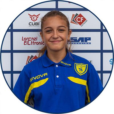 Ludovica Romano