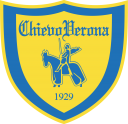 Hellas Verona Women vs Chievo Verona