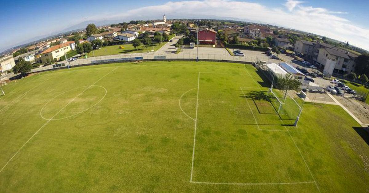 Serie B: preparazione al via il 17 agosto