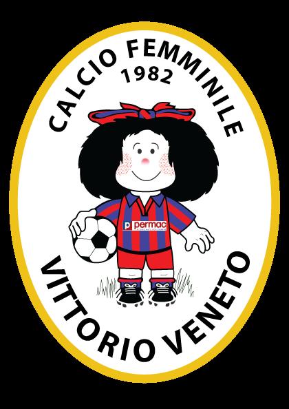 Permac Vittorio Veneto