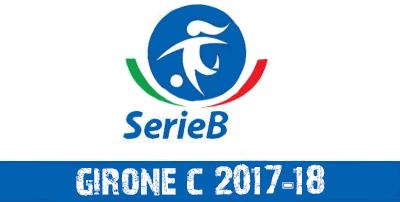 Fortitudo: campionato di serie B al via, si scende in campo il 17 con il Vittorio Veneto