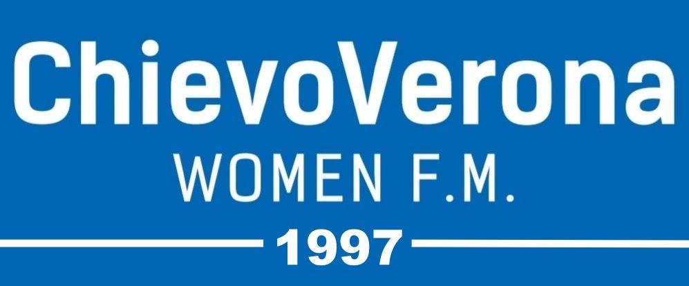 Chievo Verona Women F.M.