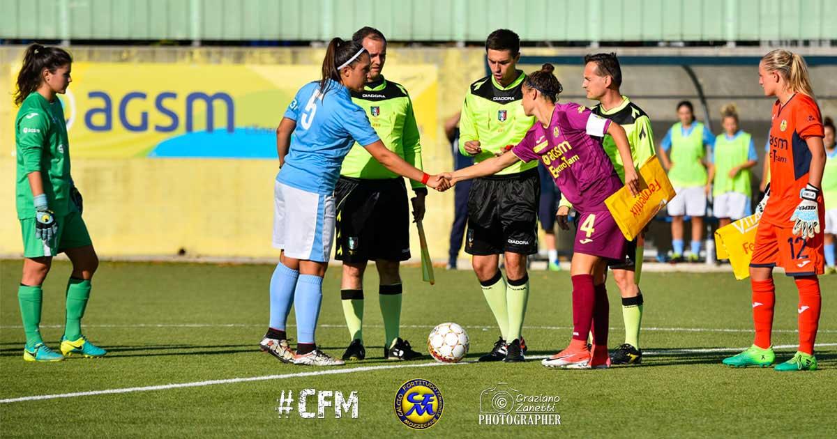 Fortitudo: Agsm vince l'andata del primo turno di Coppa Italia, Gelmetti tiene vive le speranze