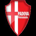 Chievo Verona vs Padova