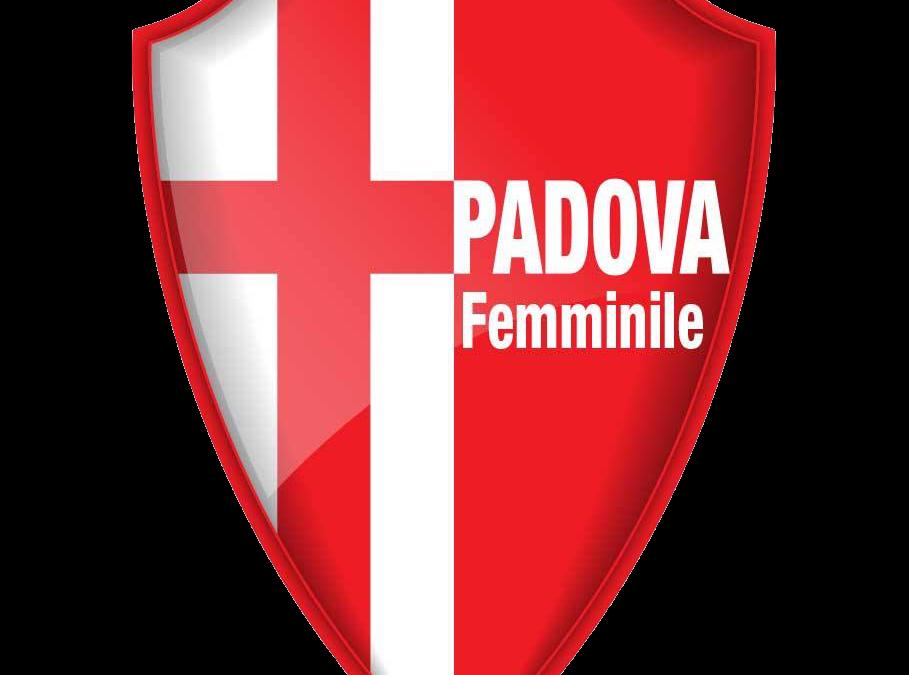 Padova Femminile