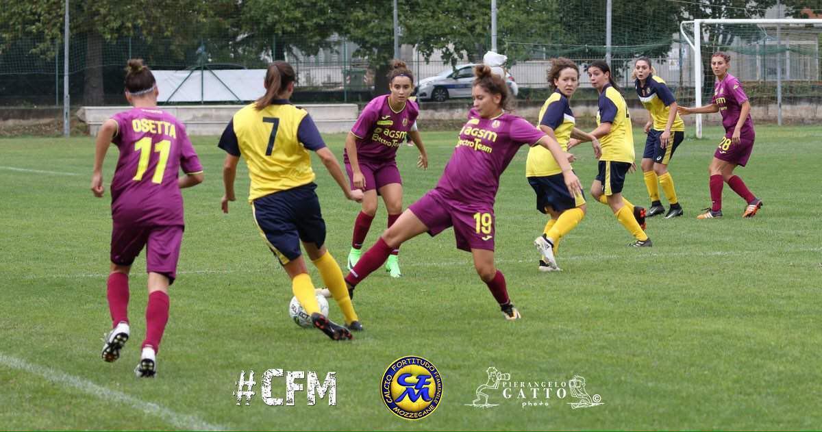 Fortitudo: l'Agsm Verona vince e passa il primo turno di Coppa Italia