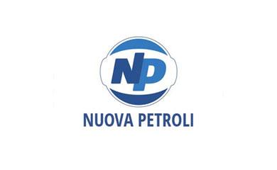 Nuova Petroli