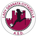 Chievo Fortitudo Women vs Lady Granata Cittadella