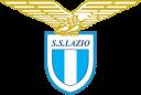 Chievo Verona vs Lazio