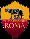 Serie B – 2020/21
