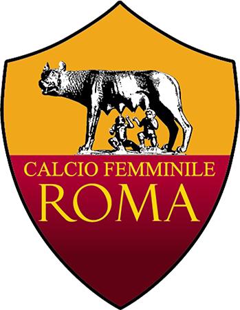 Roma Calcio Femminile