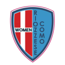 Chievo Fortitudo Women vs Riozzese