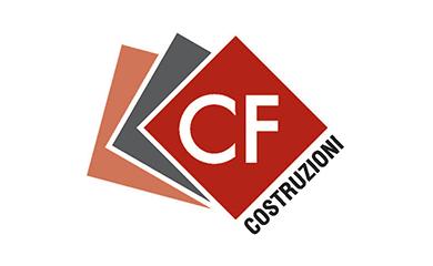 CF Costruzioni