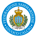 Chievo Fortitudo Women vs San Marino