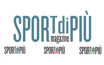 SportdiPiù Magazine media partner ufficiale del Chievo Fortitudo Women