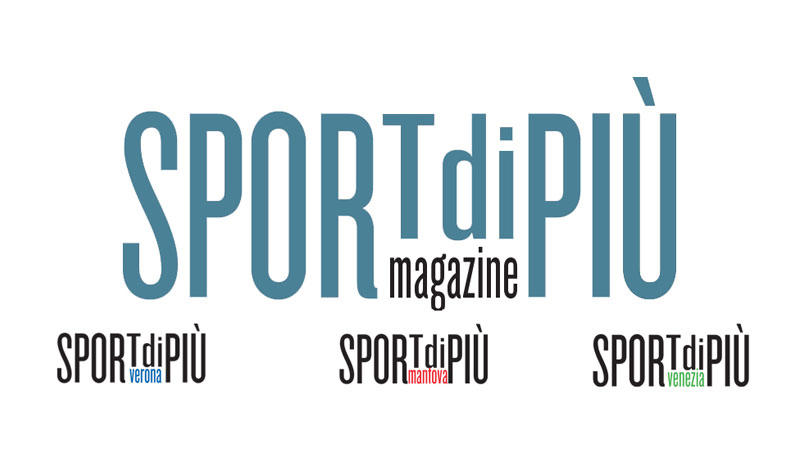SportdiPiù Magazine media partner ufficiale del Chievo Fortitudo Women