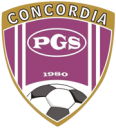 Chievo Verona vs Concordia PGS