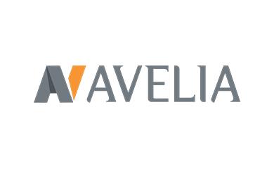 SPONSORS-2019-Avelia