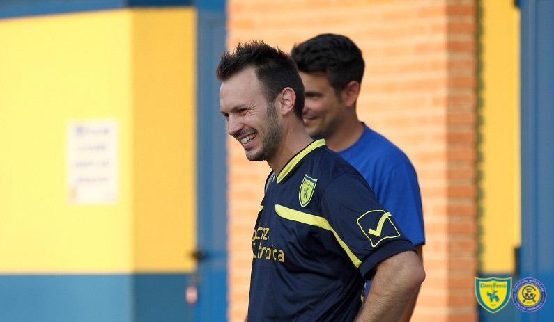 Serie B: tutto pronto per l'esordio stagionale