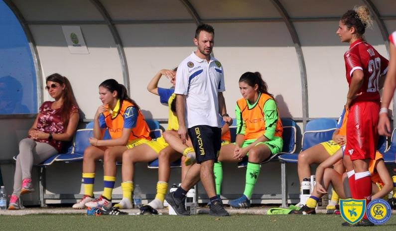 Serie B: si ritorna in campo!
