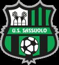 Chievo Verona vs Sassuolo