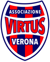 Chievo Verona vs Virtus