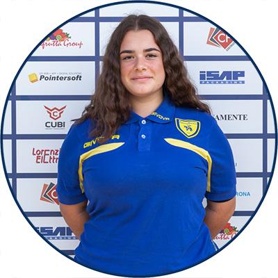 Valentina Scarcelli