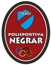 Polisportiva Negrar