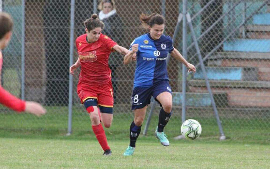 Serie B: sconfitta per 1-0 a Ravenna