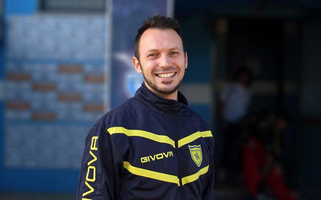 Serie B: tutto pronto per la trasferta di Ravenna