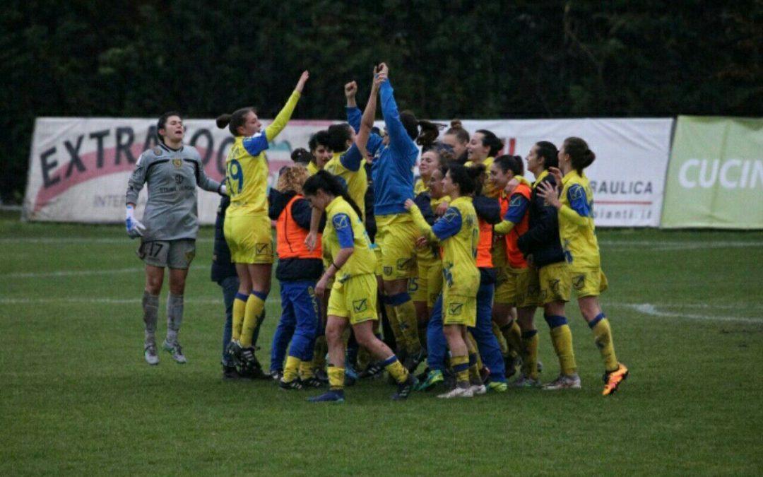 Serie B: contro il Cittadella arriva la seconda vittoria stagionale