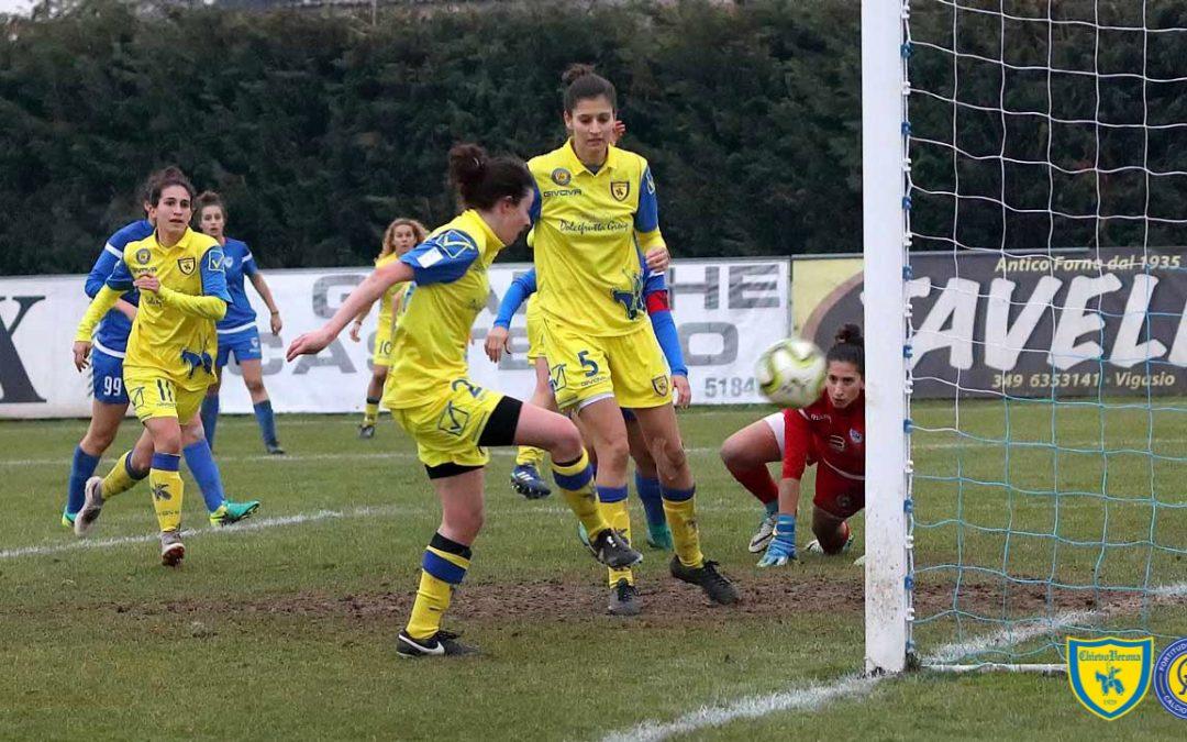 Serie B: sconfitta per 3-2 contro San Marino