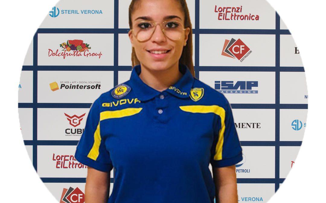 4 Chiara Mele