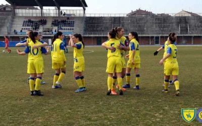 Primavera: nel big match del weekend si impone la Juve