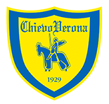 Chievo Verona Women F.M.