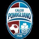 Chievo Verona vs Pomigliano Calcio Women