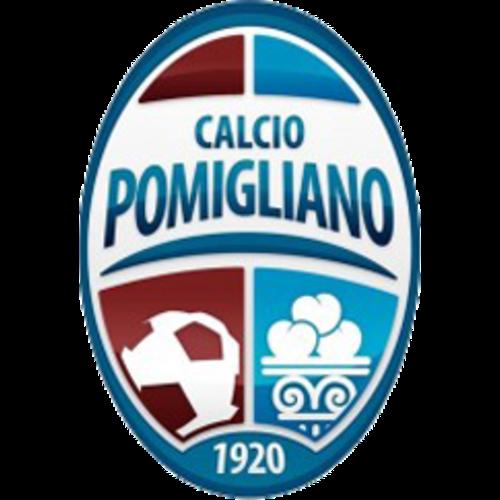 Pomigliano Calcio Women