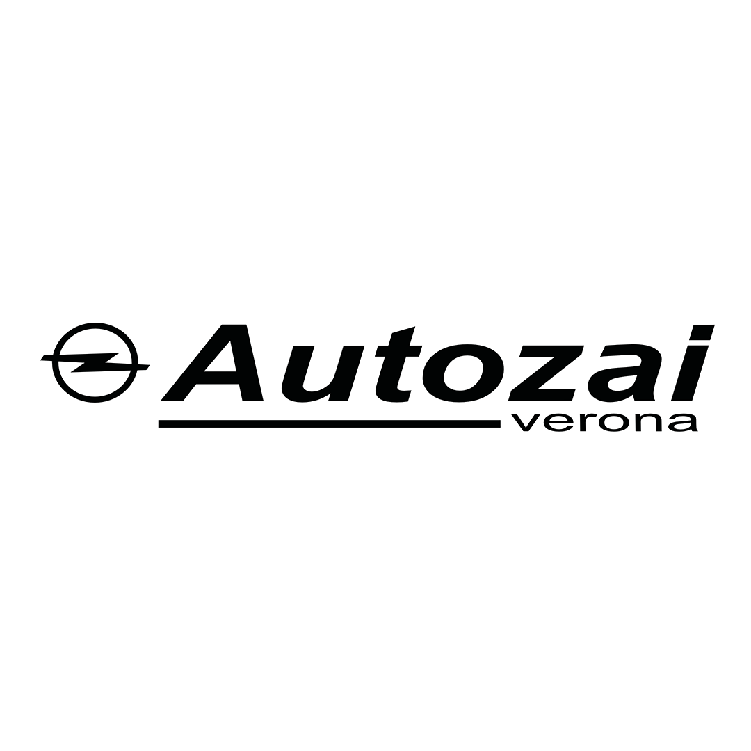 Autozai