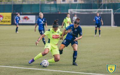 Il Chievo ci prova, il Ravenna segna. Finisce 1-2 l'esordio in Coppa Italia
