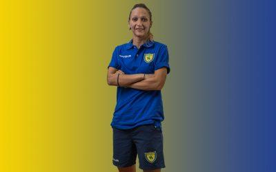 Eleonora Prost torna in campo e sceglie il Chievo: una guerriera per i gialloblù