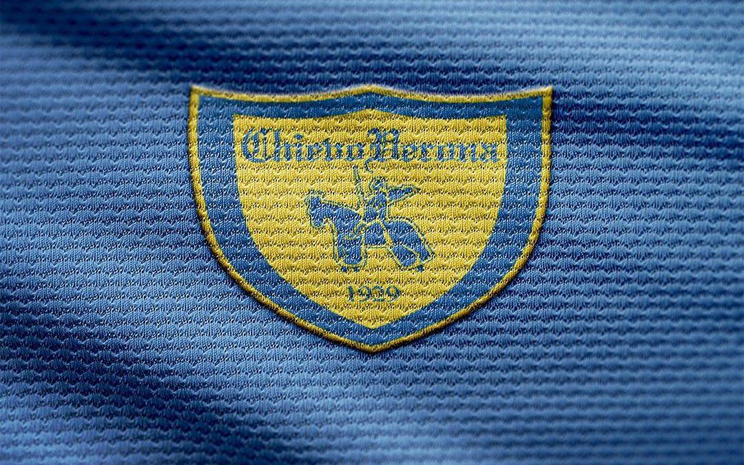 Comunicato ufficiale Chievo Verona Women F.M.