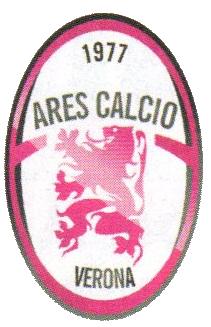 Ares Calcio Verona