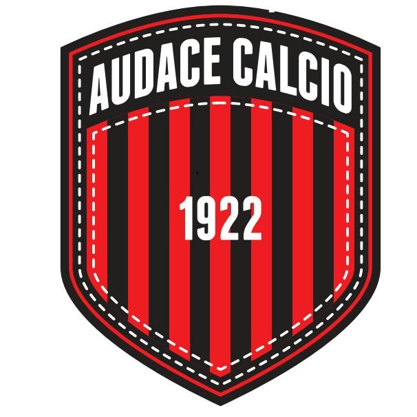 Audace Calcio