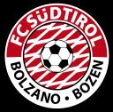Chievo Verona vs Südtirol